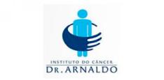 Cliente Instituto do Cancêr - Dr. Arnaldo