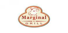 Marginal Grill
