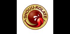Shouu-Kolate