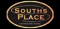 Souths Place