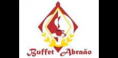 Buffet Abraão