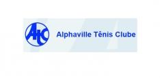 Alphaville Tenis Clube