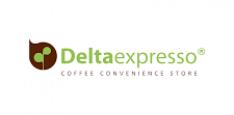 Delta Expresso