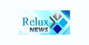 Jornal Relux