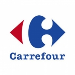 Avatar de Carrefour