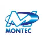 Avatar de Montec