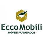 Avatar de Ecco Mobili