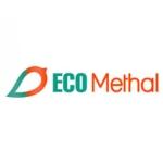 Avatar de Eco Methal