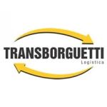 Avatar de Transborguetti