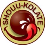 Avatar de Shouu-Kolate